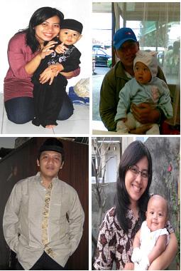 W-Family