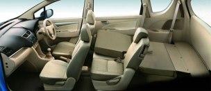 suzuki_ertiga_seat
