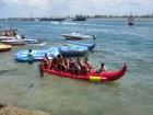 T. Benoa - Banana Boat