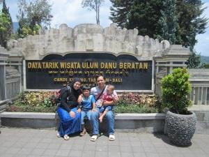 Bali_2015